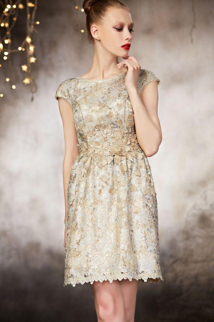 19 best Abendkleider images on Pinterest | Abendkleider, Kaufen und ...