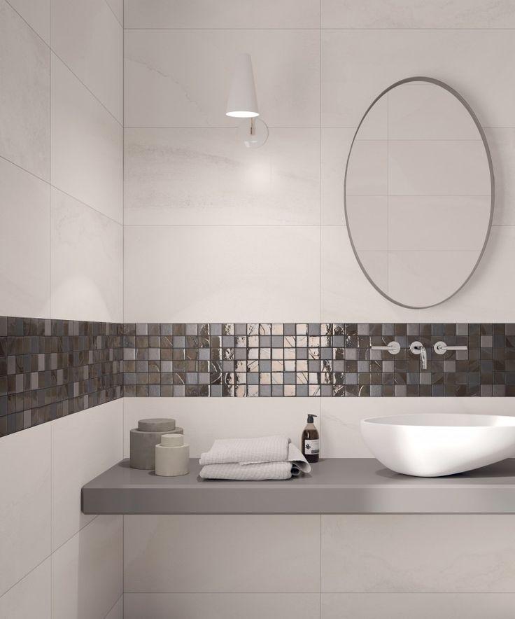 53 best Bathroom Tiles @ The Tile Depot images on Pinterest ...