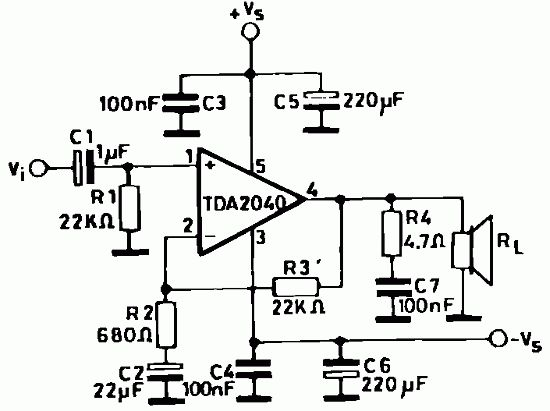 electronic projects lab 100 ic circuits