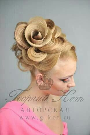 updo hair styles pin af tracey p 229 hair up 6248