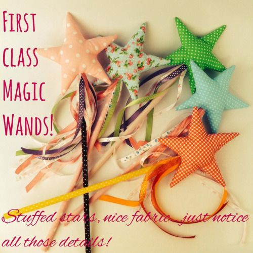 Hola Lotta Magic wands mean taking care about the details. Why? Because we care! #sewingforkids  #handmadewithlove   #musthave  #musthaves    #birthdaygift #handmadegifts   #giftideas #giftsforkids  #etsy  #etsyseller  #etsyshop   #toy  #toys #softtoy #handmadetoy #magic #magicwand #wand #wands #party #elf #fairy #fairytail