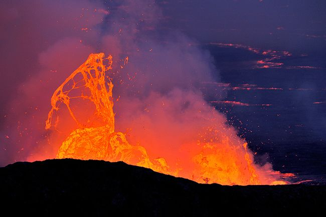 lava: Mount Nyiragongo, Color Palettes, Activities Volcanoes, Amazing Photo, Lava Lakes, Lakes Regions, Great Lakes, Africa, Nyiragongo Crater