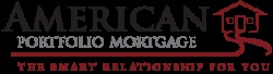 New:  American Portfolio Mortgage Corp. office in New Lenox, IL    Blog/Article:  by Gene Mundt, Mortgage Lender  URL:  http://activerain.com/blogsview/3463028/the-welcome-mat-will-be-out-the-coffee-will-be-on-and-i-ll-be-glad-to-see-you-at-my-new-american-portfolio-mortgage-corp-office-in-new-lenox-il
