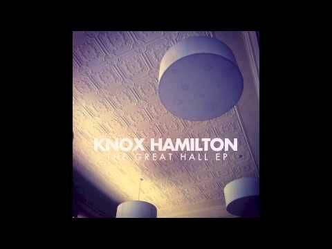 "Knox Hamilton → ""Work it Out"".  This is my cousins band everyone listen immediately!"