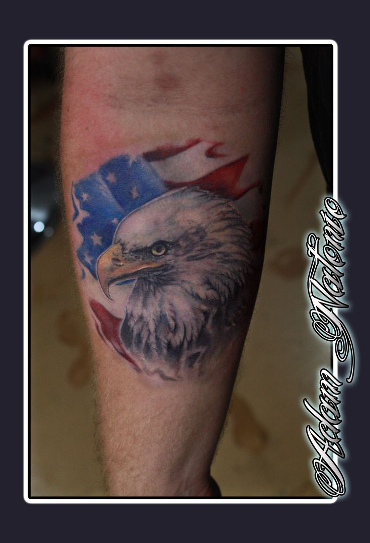 61 best jake tattoo ideas images on pinterest military for Bay area tattoo artists