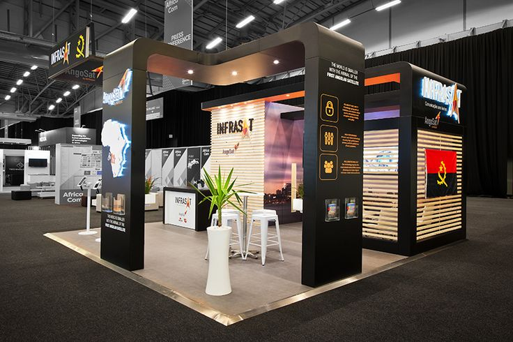 Expo Stands Cape Town : Best architecture exhibits images on pinterest