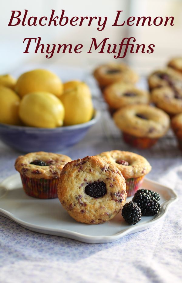 ... Muffin Monday on Pinterest | Days in, Almond muffins and Corn muffins