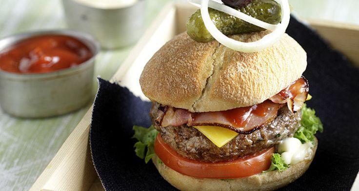 Recipe main akis petretzikis picnic ta kalytera burger