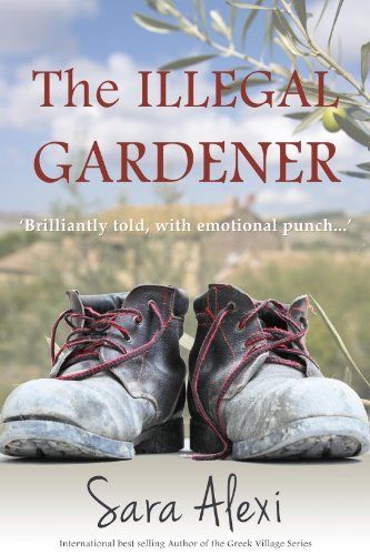 506 best bargain bestsellers images on pinterest book nerd book great deals on the illegal gardener by sara alexi limited time free and discounted ebook deals for the illegal gardener and other great books fandeluxe Images