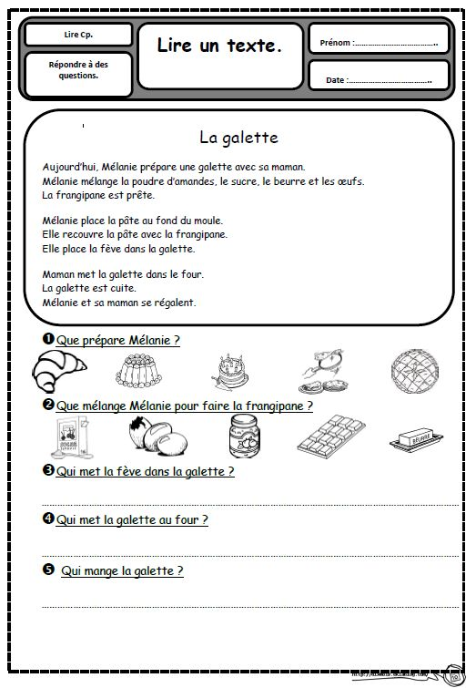 218 best Reading images on Pinterest French resources, French