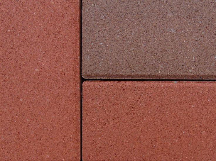 paving-texture0017