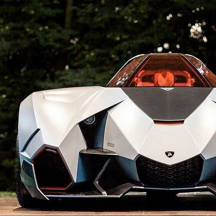 Follow this page @motorworld_247 @motorworld_247 @motorworld_247 @motorworld_247 @motorworld_247   @lamborghini_image  Contact me for business inquiries!  Model: #Lamborghini #Egoista #Lambo  #Price: $3 #million  0-60: 2.4 seconds  #Horsepower: 600hp #TopSpeed: around 217mph  #Engine:  #v10  #Torque: 560 Nm lb-ft  Displacement: 5.2L  #Transmission: dual clutch automated manual t #Weight: 2094 lbs  Use #supercarspec for a chance to get featured!  Tags : #rpm  #teamvoster #CarSelfie…