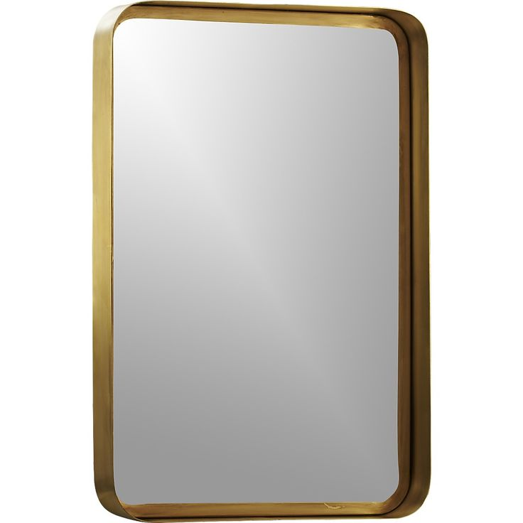 17 best images about mirrors on pinterest bathroom