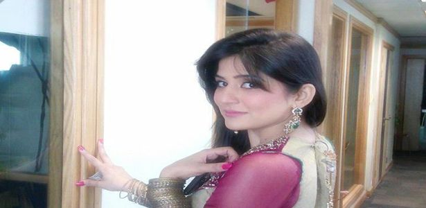 unanswered find couples interested swinging swapping india