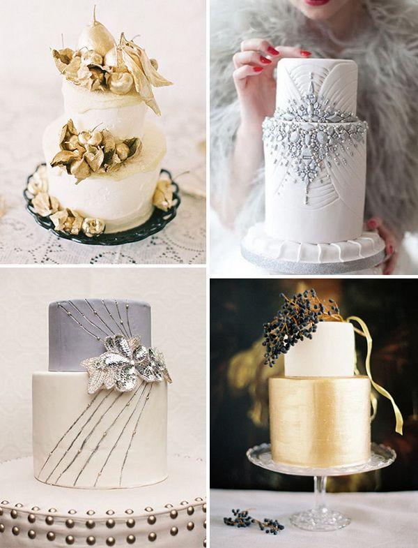 Свадебные торты французская кондитерская