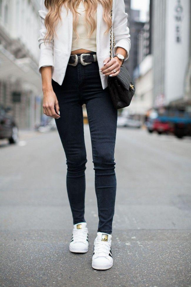 adidas yeezy beluga 20 sizing adidas superstar rose gold outfit