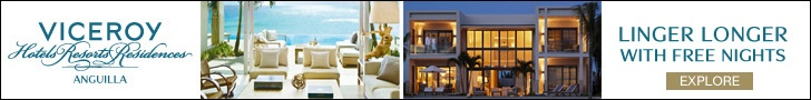Secrets is the sexy adults-only collection of resorts in sun-splashed locations like Punta Cana and the Riviera Cancun