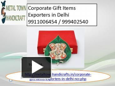 corporate diwali gifts suppliers in delhi india 9911006454, 9990402540