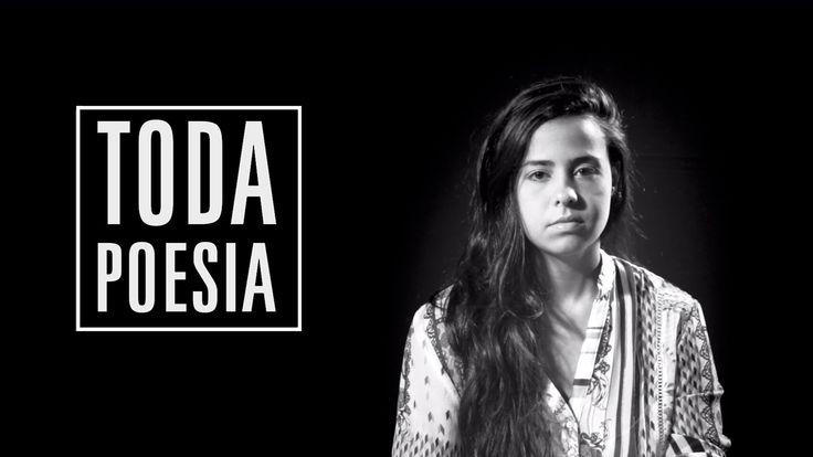 Mariana Correa | Metade | Oswaldo Montenegro