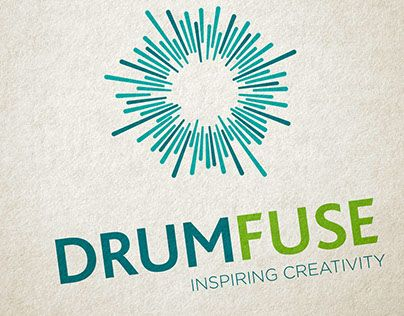 DrumFuse is an online ecommerce platform / store where a vast array of drum loops, samples, beats and sounds are made available for purchase - royalty free for commercial or personal projects. Check out www.drumfuse.com for more info!