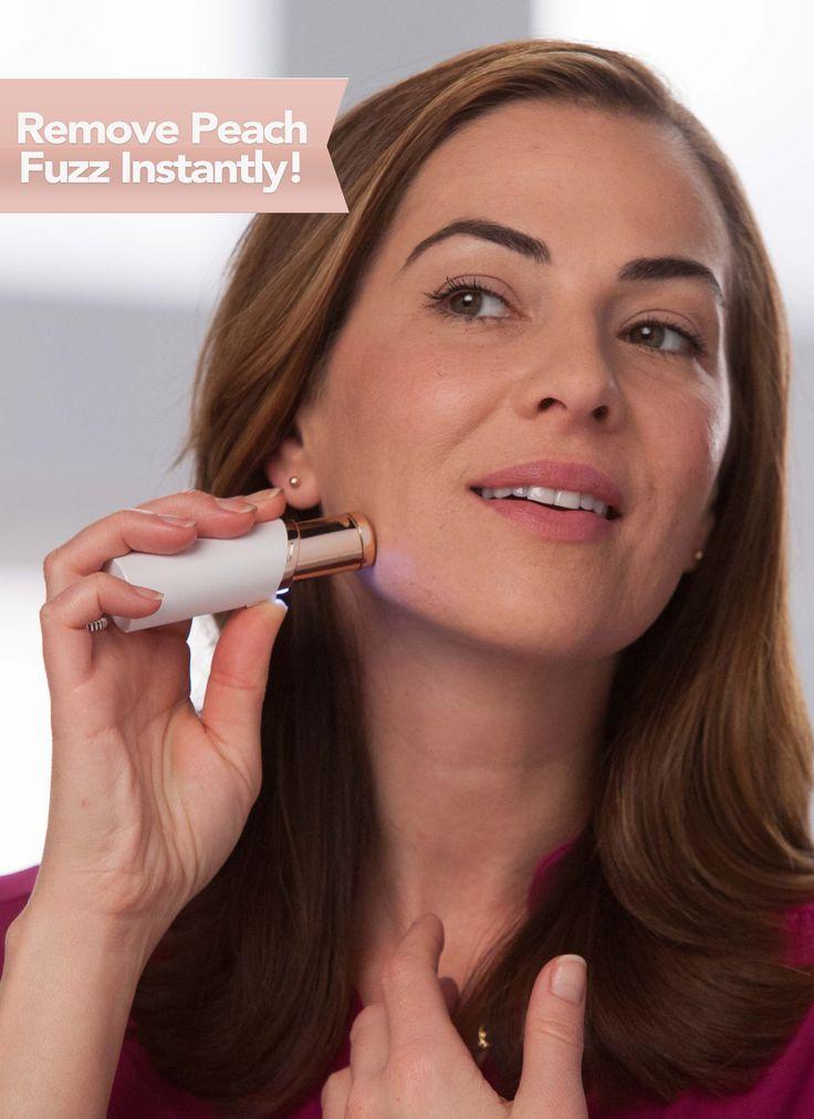 Men masturbate Best facial hair removal our