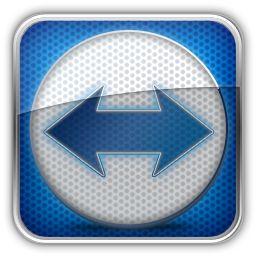 TeamViewer 10.0.40642 Crack Patch Keygen Free Download