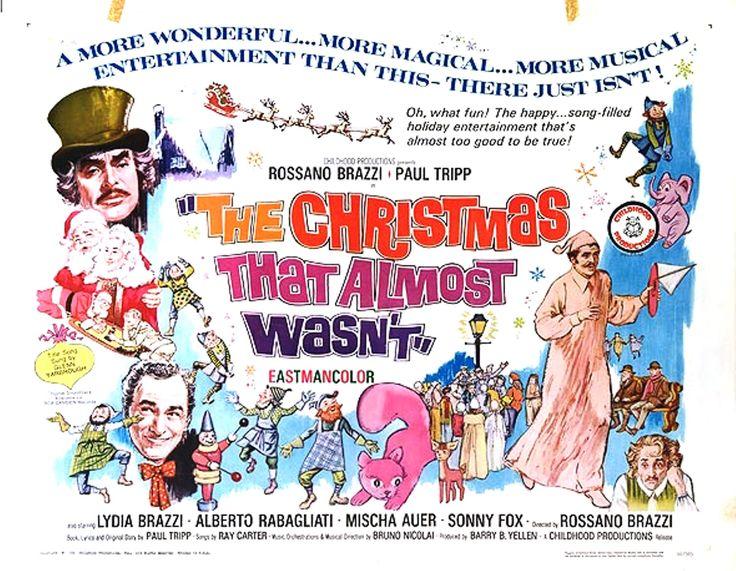40 mejores imágenes de More Christmas Movies en Pinterest | Danny ...