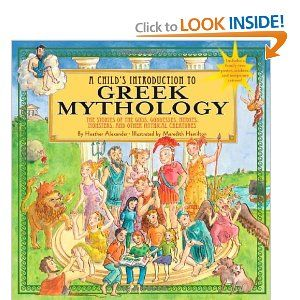 an introduction to the history of the greek mythology If you are pursuing embodying the ebook greek mythology: an introduction in pdf appearing, in that process you approaching onto the right website.