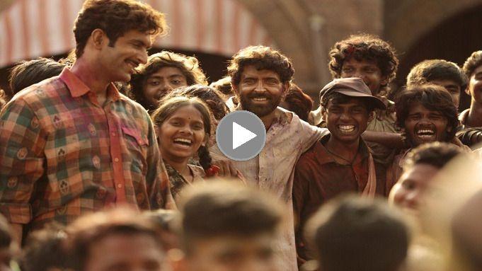 Watch Super 30 2019 Free Online Putlocker Films Complets Film Gratuit Film