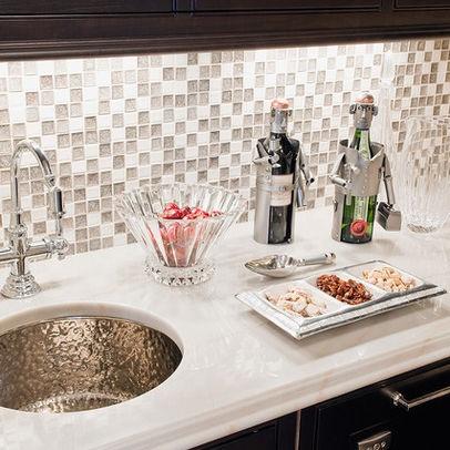 17 best images about kitchen backsplash ideas on pinterest