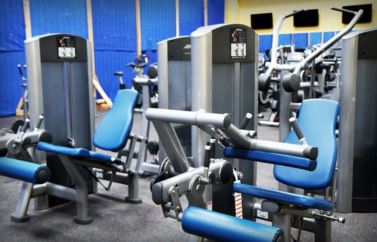 People get lured into signing gym memberships after seeing a great advertised price. Watch the video in this article to see how the Gym Membership Add-Ons scam works.