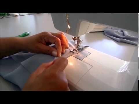 Queres fazer uma blusa rapidinho? eis aqui a solução,vamos costurar. Facebook: https://www.facebook.com/Costuras-e-Artes-987315821298673/ Blog: http://cantin...