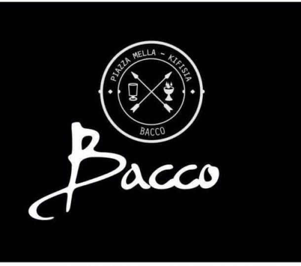 Το #Bacco wine #bar restaurant αποτελεί ίσως τον πιο hot προορισμό στην #Κηφισιά με την μοναδική ποιότητα σε φαγητό και ποτό! Καθημερινά μαζί σας! ★Τηλέφωνο Επικοινωνίας / Κρατήσεις : 6981219034 - 6958288452