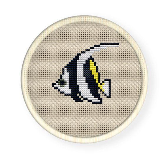 37 best Graph Paper images on Pinterest Embroidery, Cross stitch - cross stitch graph paper