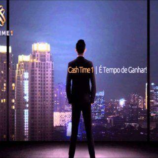 FAÇA PARTE DO MAIOR GRUPO DO BRASIL. < < CADASTRE-SE >> www.CashTime1BR.com JUNTE-SE A UM GRUPO PROFISSIONAL E TENHA RESULTADOS PROFISSIONAIS  2. http://slidehot.com/resources/cashtime1-apresentacao-oficial-brasil-portugues.10426/