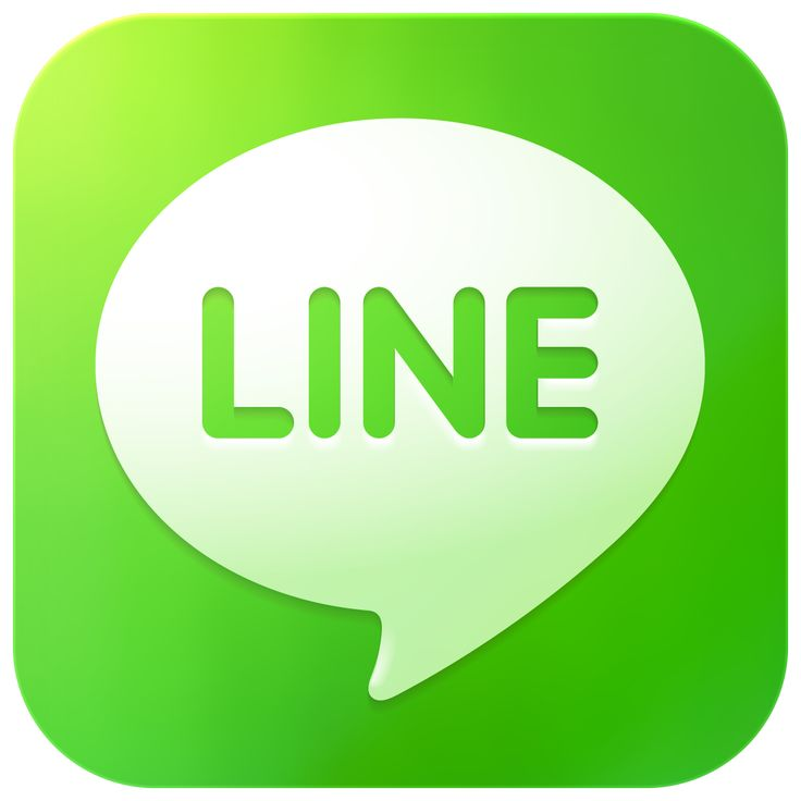 LINE Introduces A Way To Translate English into Korean.