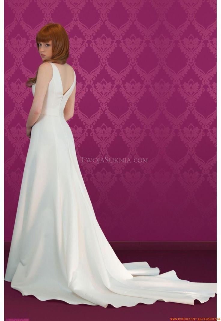 Mejores 140 imágenes de Robe de mariée Bouches-du-Rhône en Pinterest ...