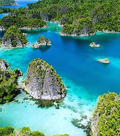Raja Ampat, Indonesia.  The best Diving Holiday on Mantra Boat. Join with us at International Research Community and Travel Guides = https://www.facebook.com/groups/1547062925573513/