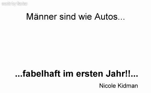 autos_und_maenner---anigif.gif (500×310)