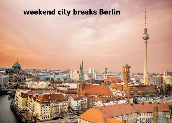 Weekend city breaks Berlin: Discover the scene-stealing city of glamour and grit, containing top museum, grand operas and guerrilla clubs with https://www.eurobookers.com/holidays/cheap-berlin-city-breaks. To get the seats reserved, go online and choose from the most popular Berlin city breaks deals.