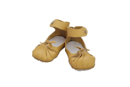 17 Best Images About Kids Shoes On Pinterest Baby