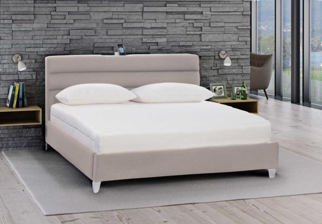 11 best new year new bedroom images on pinterest - Furniture village bedroom furniture ...
