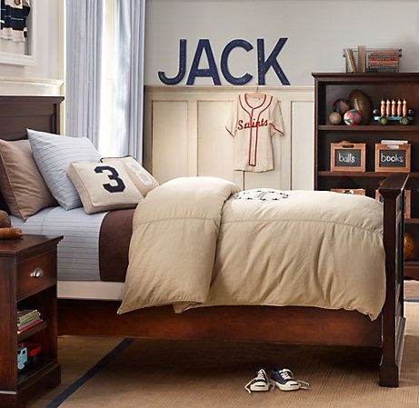 17 Best images about Boys Room Ideas on Pinterest   Pottery barn kids   Baseball scoreboard and Nautical. 17 Best images about Boys Room Ideas on Pinterest   Pottery barn