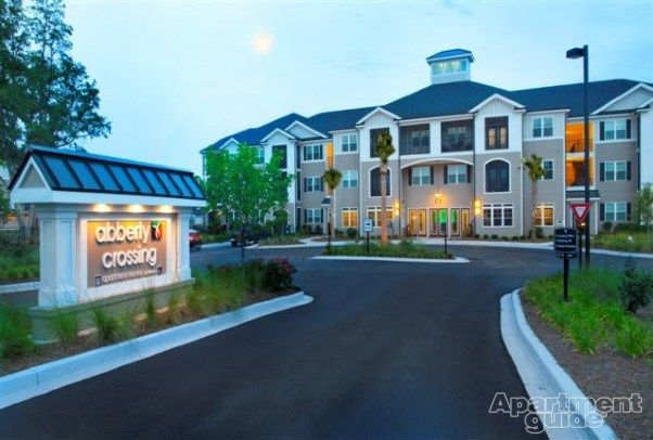 Abberly Crossing Apartments Ladson Sc 29456 Apartments For Rent Ladson Apartments For Rent Apartment