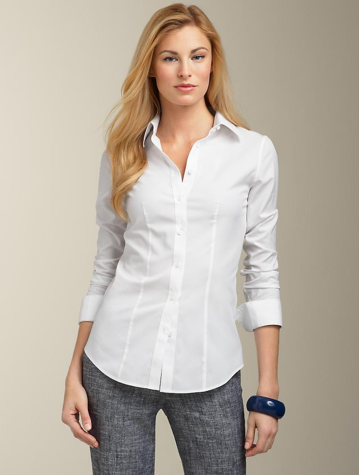 10 best need to buy images on pinterest bicycle for Crisp white dress shirt