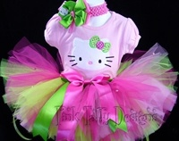 I love this hello kitty outfit!!!