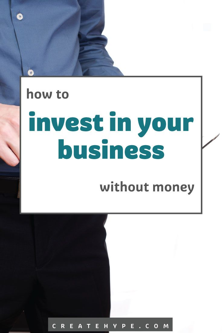 How can creatives make money when their business budget is virtually zero? It's never been easier to start a self-sustaining business with less than $100.