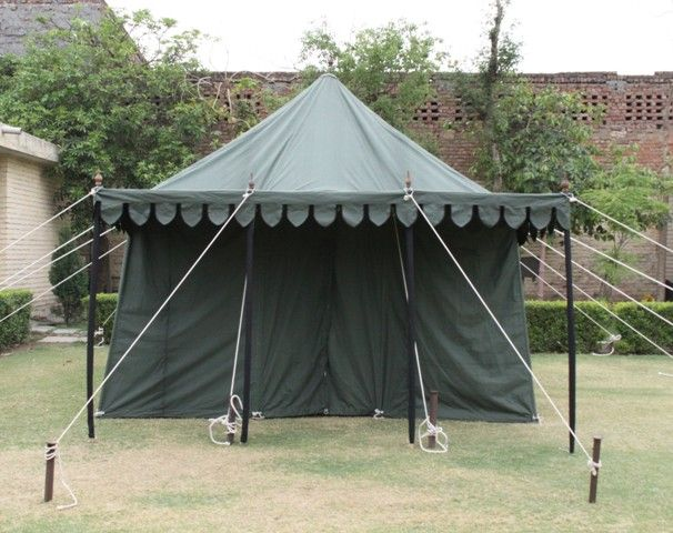 Buy Military Tents Contact  +919871142533 & 22 best Military Tents images on Pinterest | Military Military ...