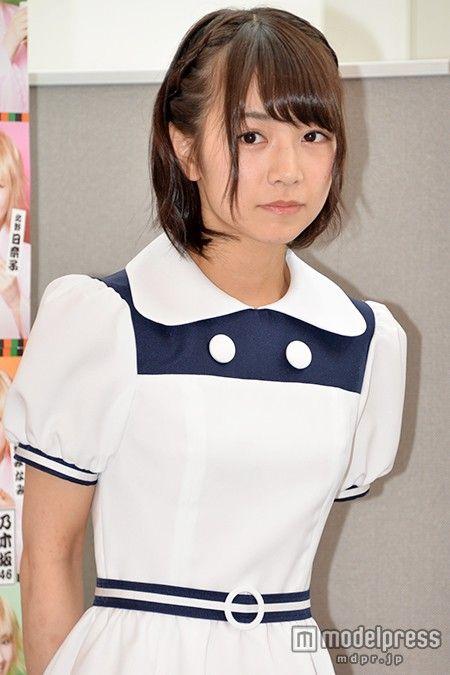 (画像8/10) 乃木坂46、キュートな落語家衣装で意気込み メンバーの私生活も暴露