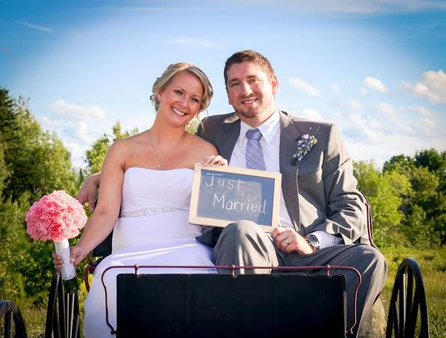 158 Best Outdoor Wedding Ideas Images On Pinterest | Outdoor Weddings,  Marriage And Wedding